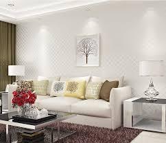 Tips Memilih Furniture Sesuai Konsep Ruangan