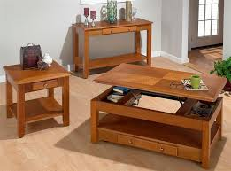 Tips Memilih Furniture Murah Dengan Mudah