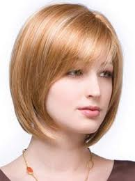 Masih Ragu Dengan Rambut Pendek Wanita
