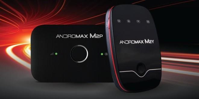 Keunggulan Modem 4G Terbaik M2P