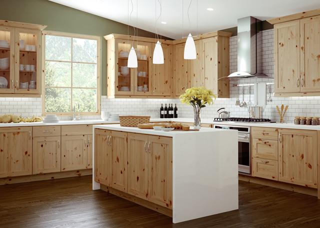 Belanja Online Lemari Dapur Yang Berkualitas Di IKEA