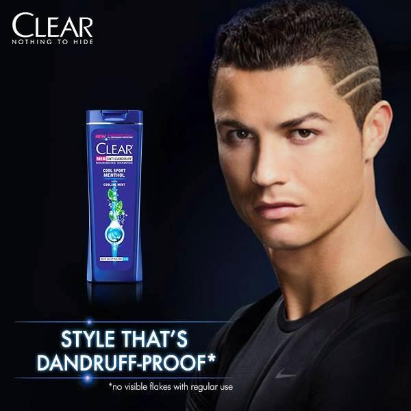 Cara Mudah Mengatasi Rambut Rontok Pada Pria