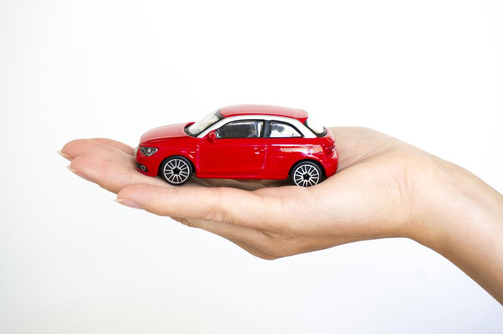 Asuransi Mobil Terbaik Autocillin