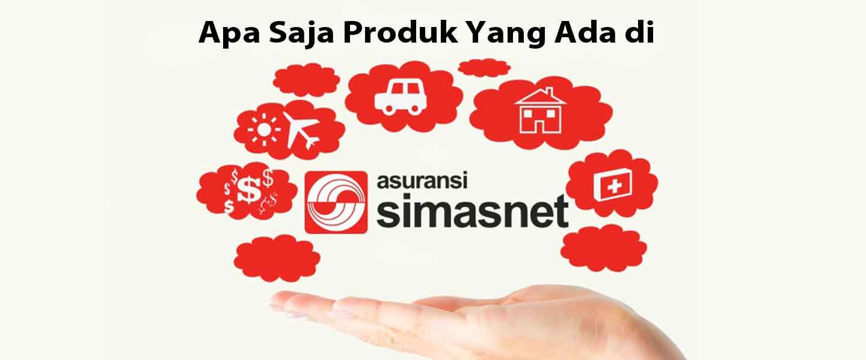 Simasnet Travel Insurance Solusi Asuransi Perjalanan