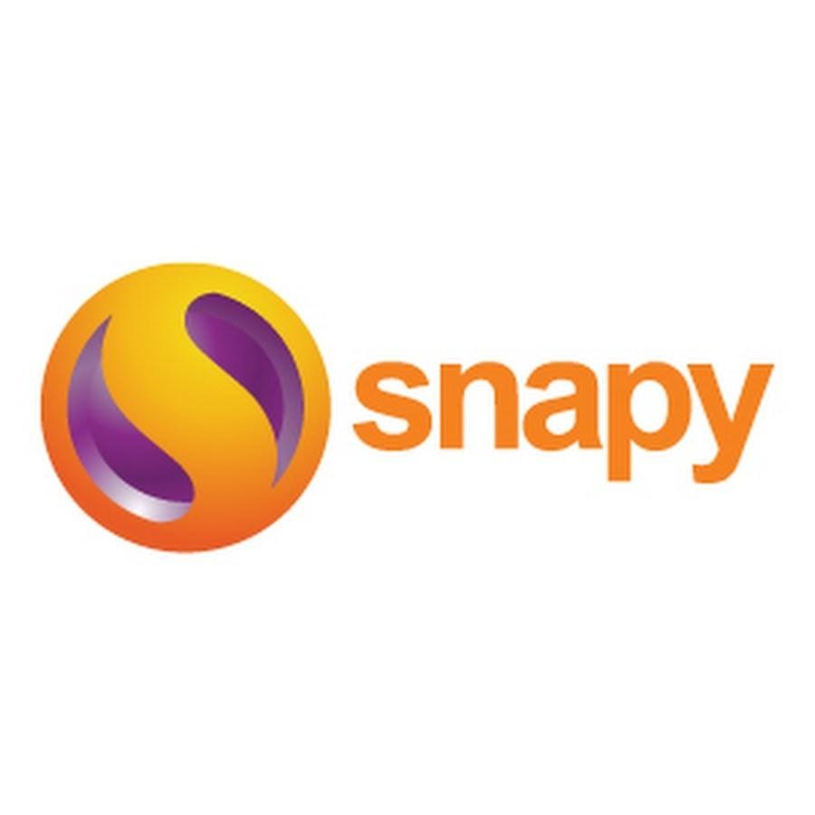 Furniture Unik dengan Jaminan Terbaik Dari Snapy