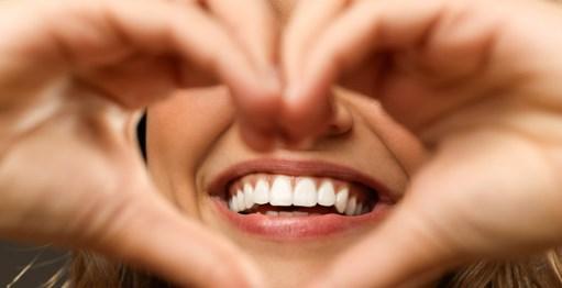 Cara Sederhana Untuk Menjaga Kesehatan Gigi