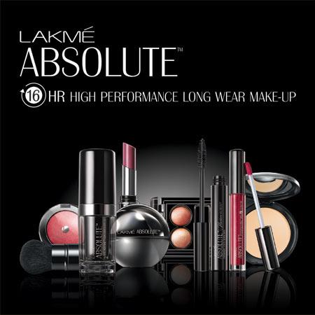 Ini Dia Produk Lakme Cosmetic Indonesia