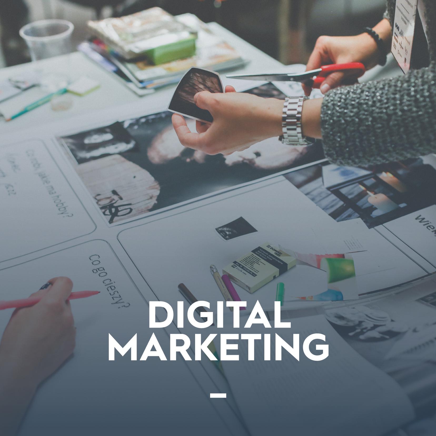 Keuntungan Belajar Digital di IDS