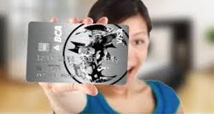 Yuk Simak Cara Apply Kartu Kredit Dengan Mudah