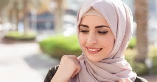 Tips Merawat Rambut bagi Wanita Berhijab