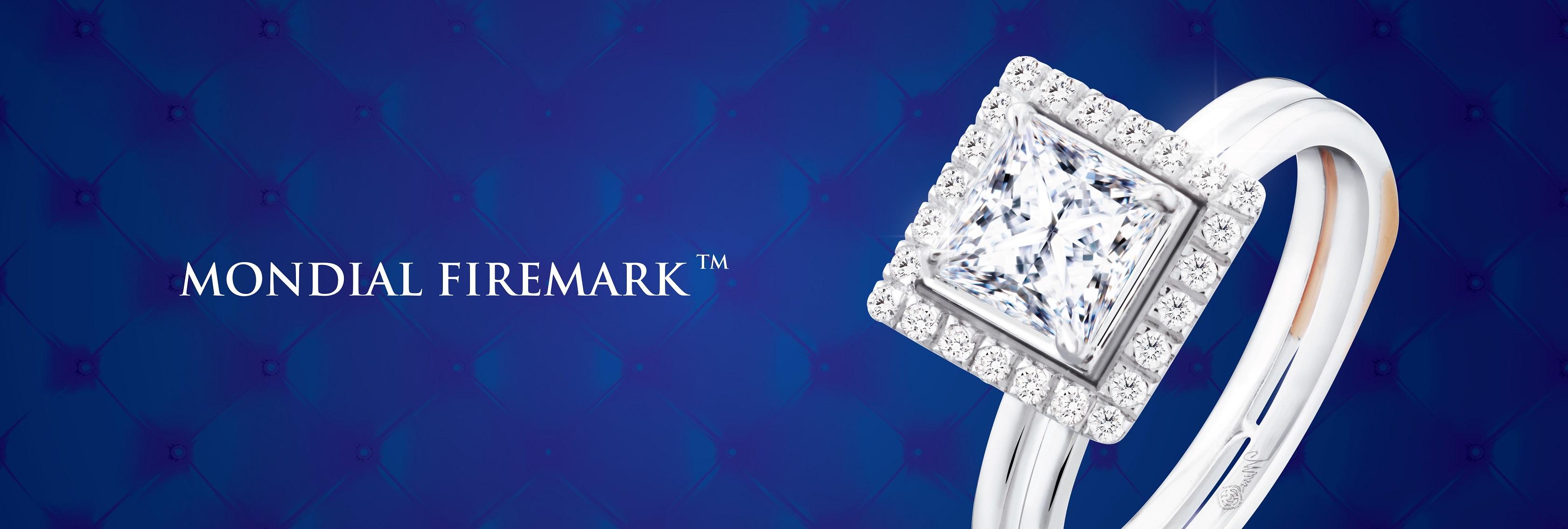 Tips Menggunakan Mondial Firemark Agar Lebih Elegan