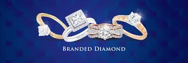 Tunjukan Cantik dan Elegan Dengan Model Cincin Berlian Wanita Asli