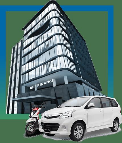 Alasan Mengajukan Pinjaman Jaminan BPKB Motor