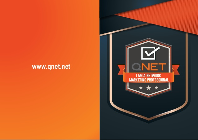 Cara Kerja Qnet yang Mudah Diaplikasikan