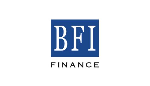 Pentingnya Memahami Simulasi BFI Finance