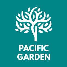 Penawaran Apartemen Terbaik dan Ternyaman di Pacific Garden