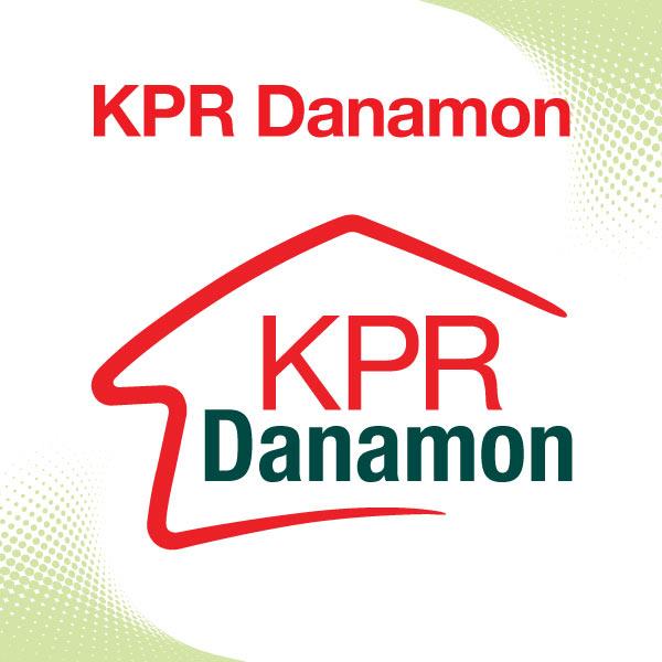 Mengenal Kredit Pemilikan Rumah dari Bank Danamon