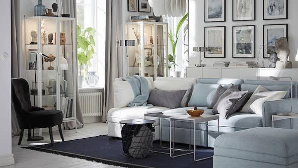 Perhatikan Hal Ini Dalam Membeli Furniture Murah