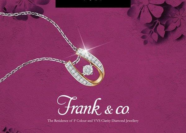 Pentingnya Perawatan Perhiasan Berlian Untuk Kecantikannya