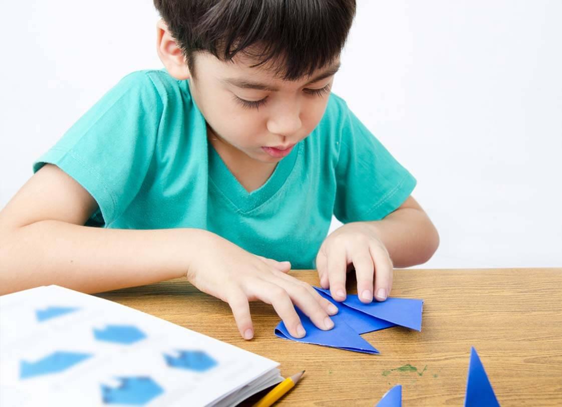 5 Ide Jenis Permainan Anak Yang Dapat Dilakukan Di Rumah