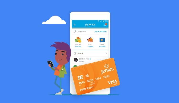 Pinjaman Online Terpercaya dan Terbaik