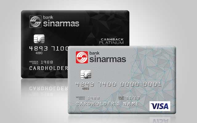 Nikmati Beragam Manfaat Bertransaksi Melalui Pengajuan Kartu Kredit