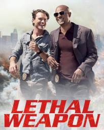 lethal-weapon-online