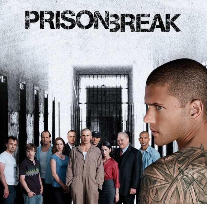 when-to-watch-prison-break-season-5-on-fox