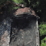 FOX Files: Investigators believe people found dead in burned-out home, died after fire in north St. Louis County 💥😭😭💥
