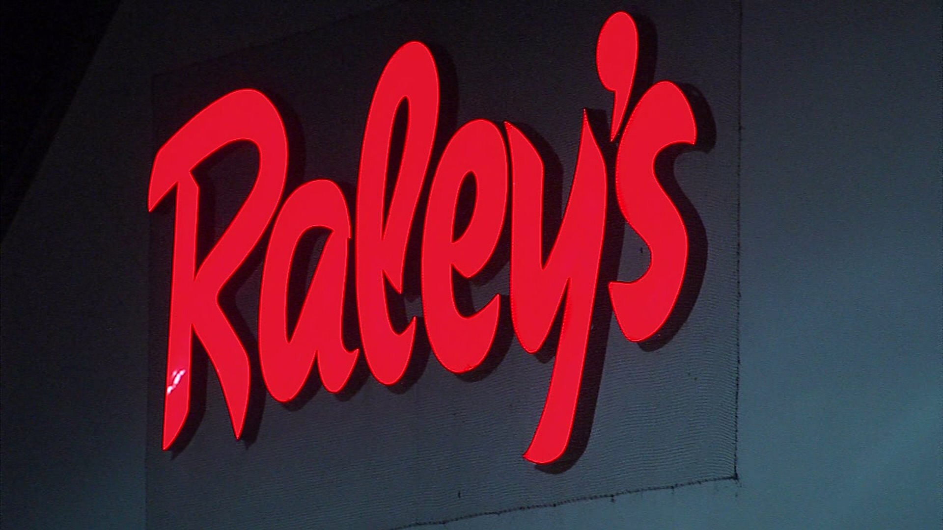 raley's, grocery store, chain, food, raley