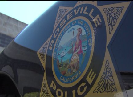 Roseville Counterfeit Operation Busted