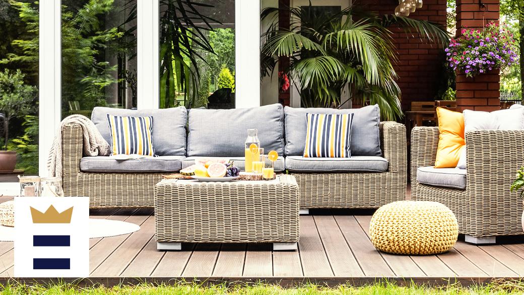 best patio furniture fox 8 cleveland wjw
