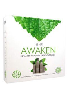 AWAKEN TREATMENT SYSTEM