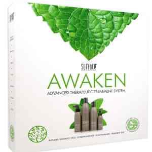AWAKEN TREATMENT SYSTEM