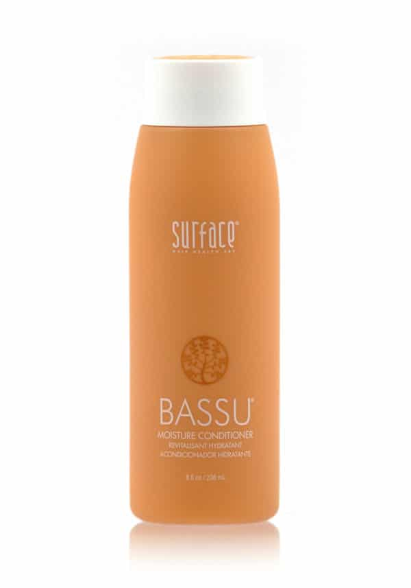 BASSU_CONDITIONER_8oz