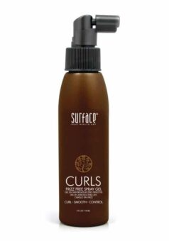 CURL_FRIZZ_FREE_SPRAY_GEL_4oz