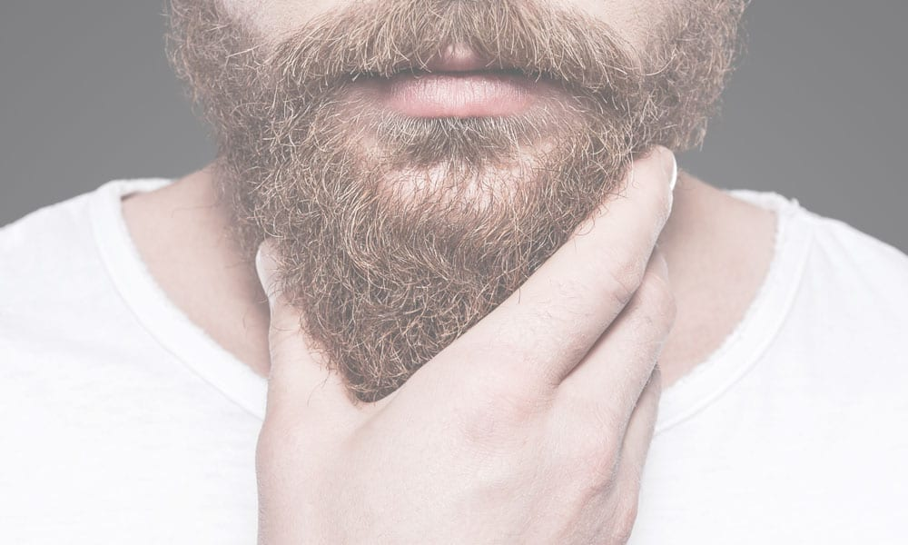 How (and When) to Use Beard Oil