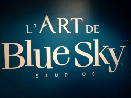 Expo-Blue-Sky