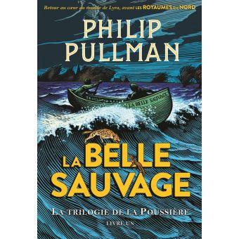 La-trilogie-de-la-Poussiere-Tome-1-La-Belle-Sauvage