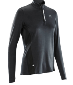 veste-running-decathlon