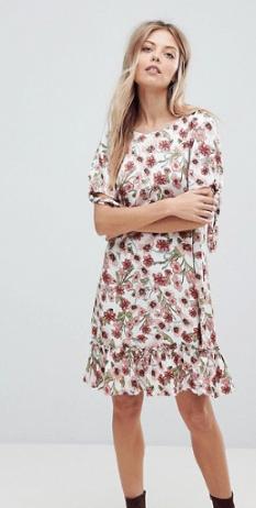 vila-robe-fleurs