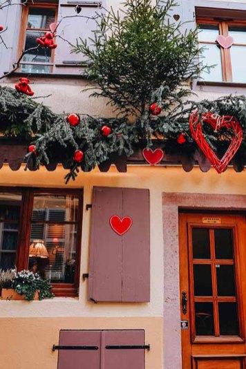 visiter-strasbourg-noel