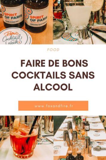 recettes-cocktails-sans-alcool
