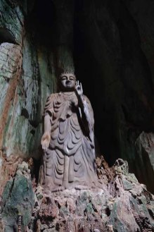 bouddhisme-marbre