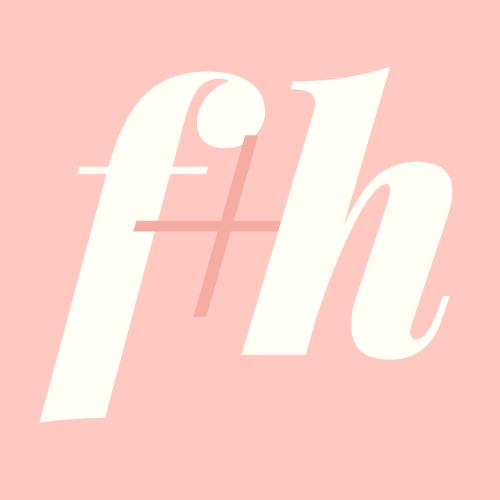 https://i2.wp.com/foxandhenhouse.com/wp-content/uploads/2019/03/fox-henhouse-logo-favicon-2.png?resize=500%2C500&ssl=1