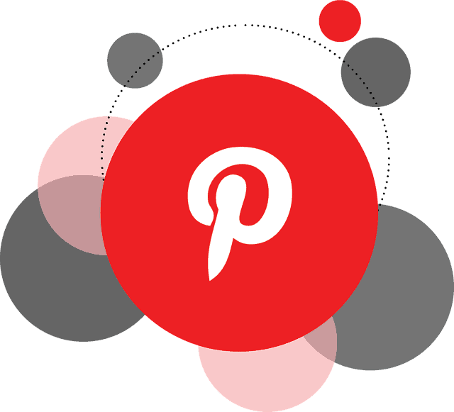 Save blogs in pinterest