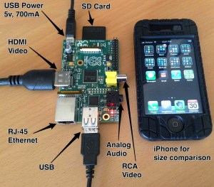 raspberry_pi_iphone