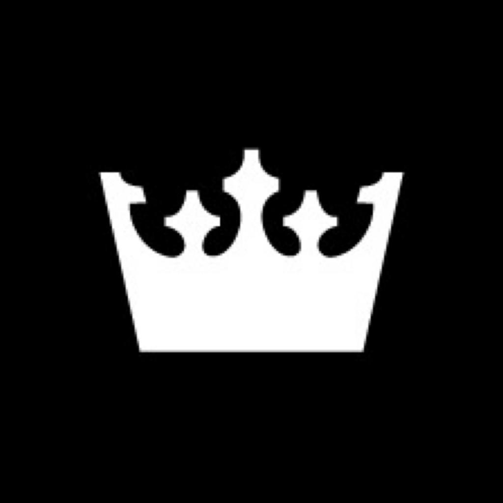 Logo osklen