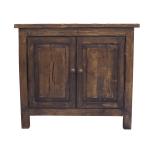 Small Bathroom Vanities Cabinets Custom Solid Wood Cabinets Foxden Decor