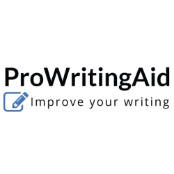 ProWritingAid Edit Your Book The Easy Way Fox Emerson